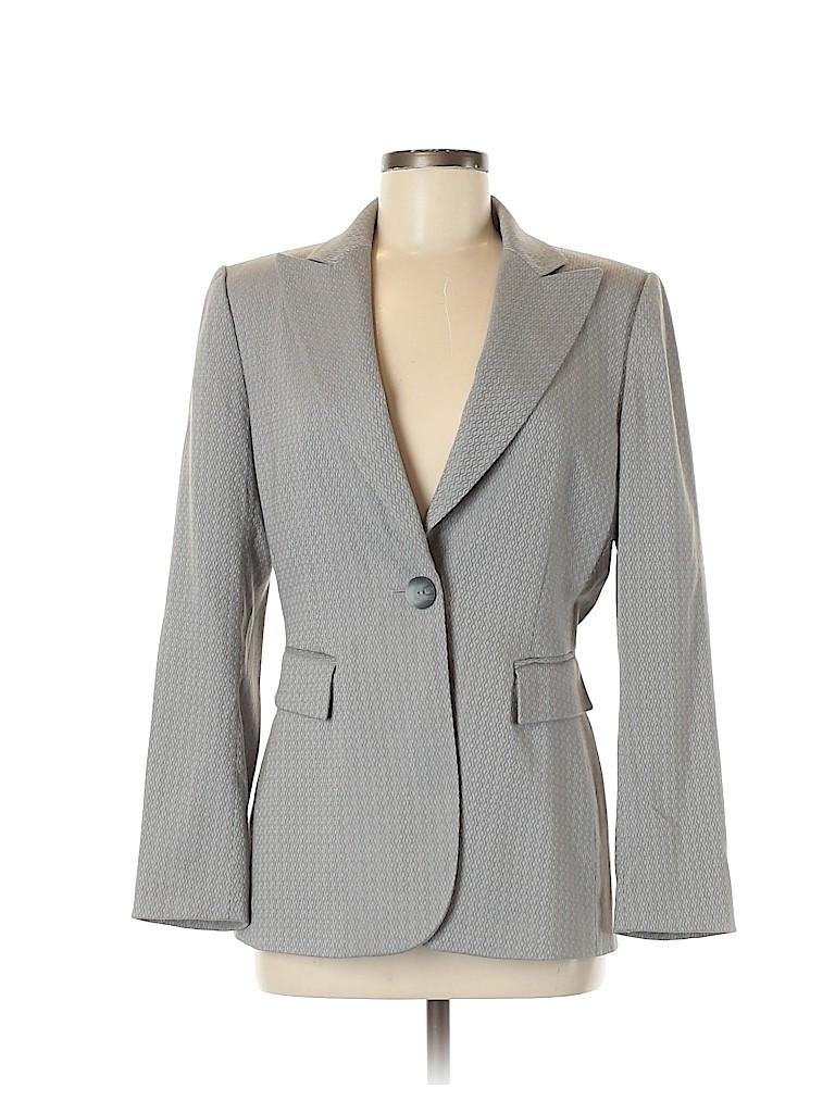 Tahari Women Blazer Size 8