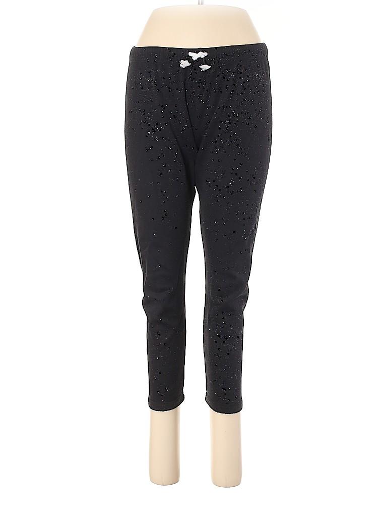 SO Women Sweatpants Size 16