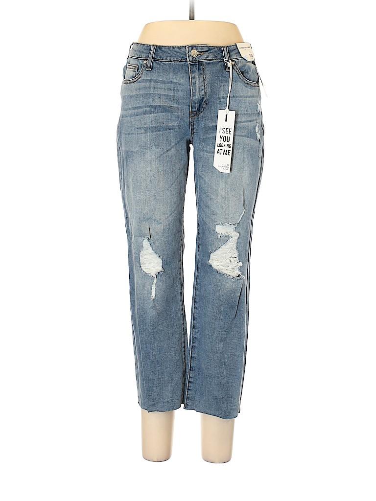 Celebrity Pink Women Jeans Size 11