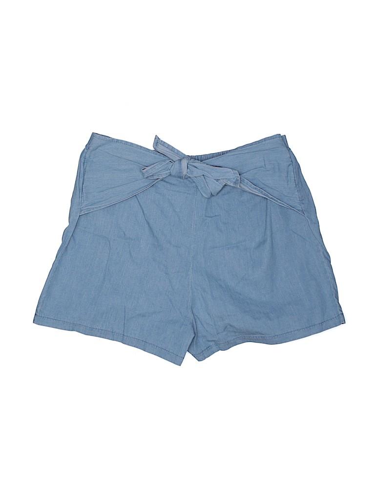 Mimi Chica Women Shorts Size S