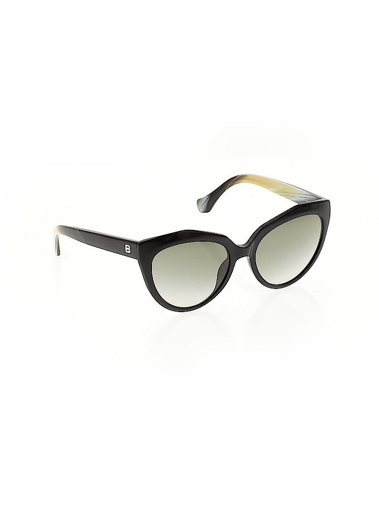 Balenciaga Women Sunglasses One Size