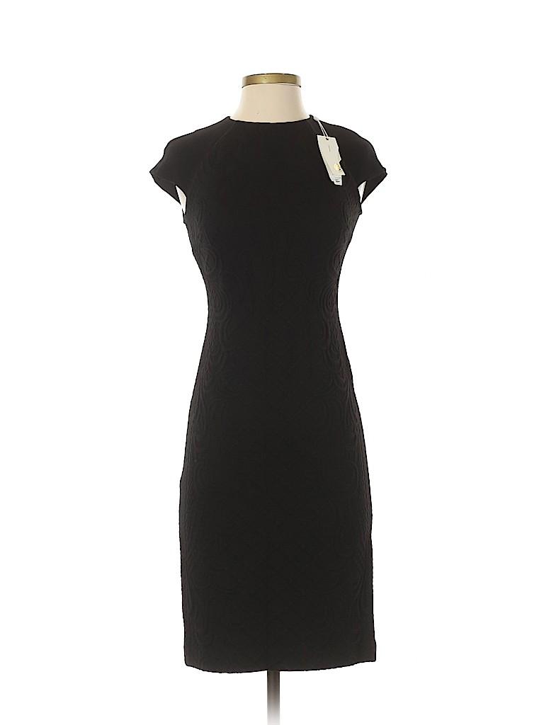 Tory Burch Women Cocktail Dress Size XS