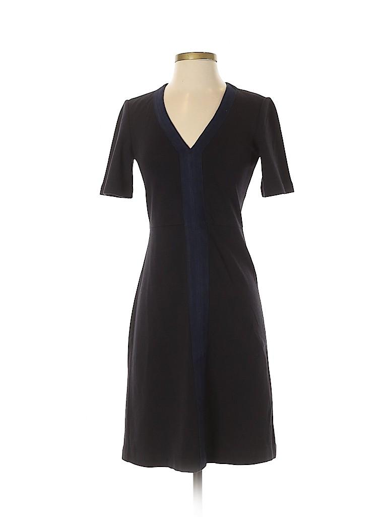 Tory Burch Women Casual Dress Size XS