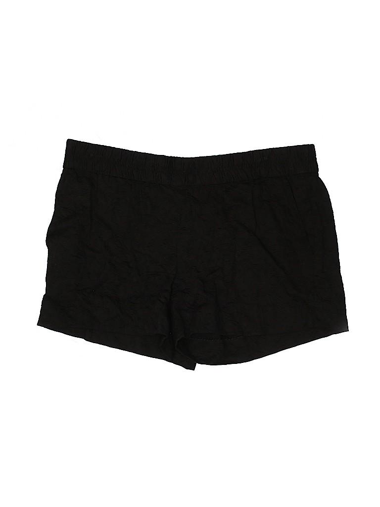 J. Crew Factory Store Women Shorts Size 8