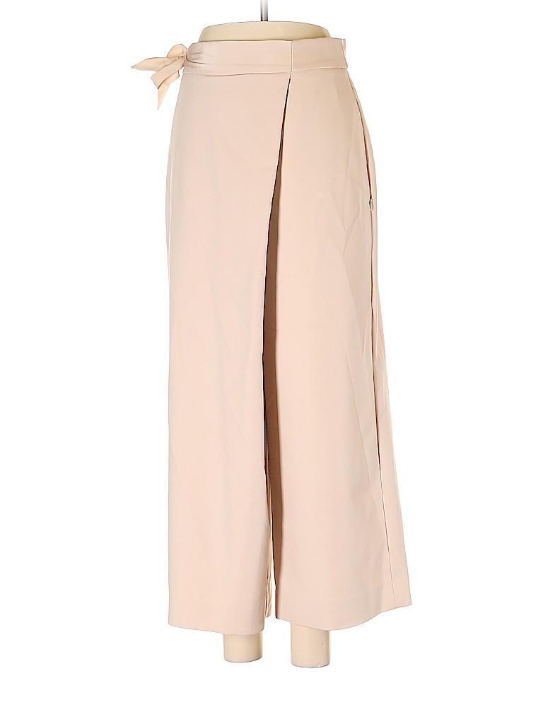 Tibi Women Dress Pants Size 4