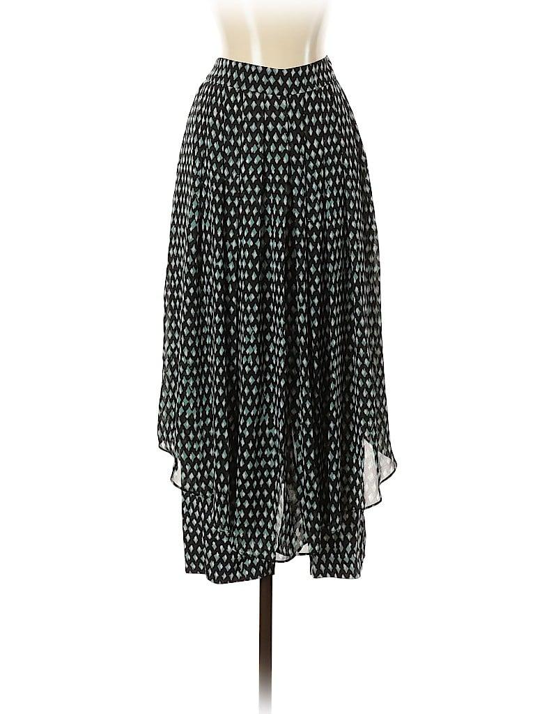 HD in Paris Women Casual Skirt Size 4