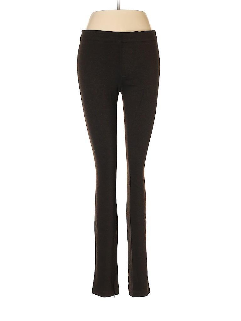 Vince. Women Dress Pants Size 6