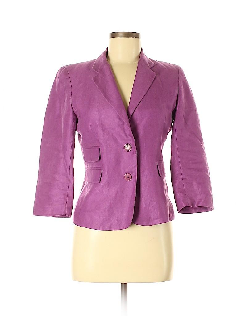 Apostrophe Women Blazer Size 38 (EU)