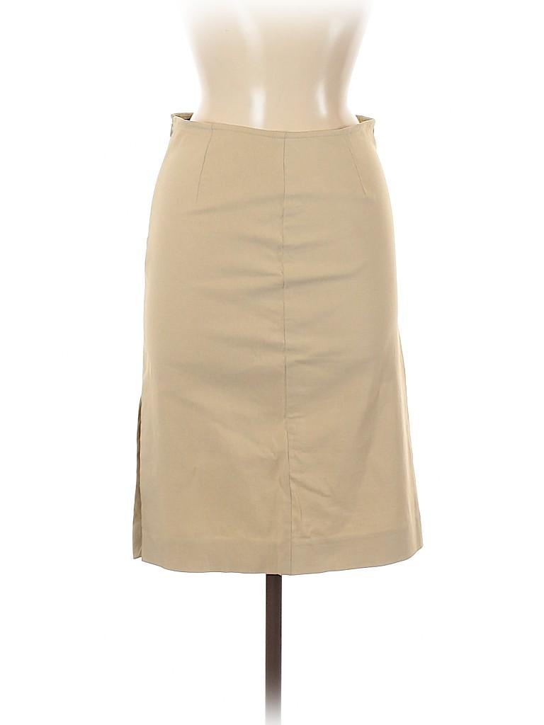 Zara Basic Women Casual Skirt Size 6