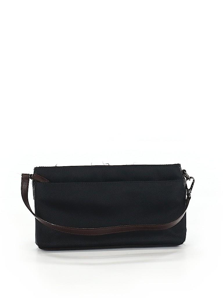 Missoni For Target Women Shoulder Bag One Size