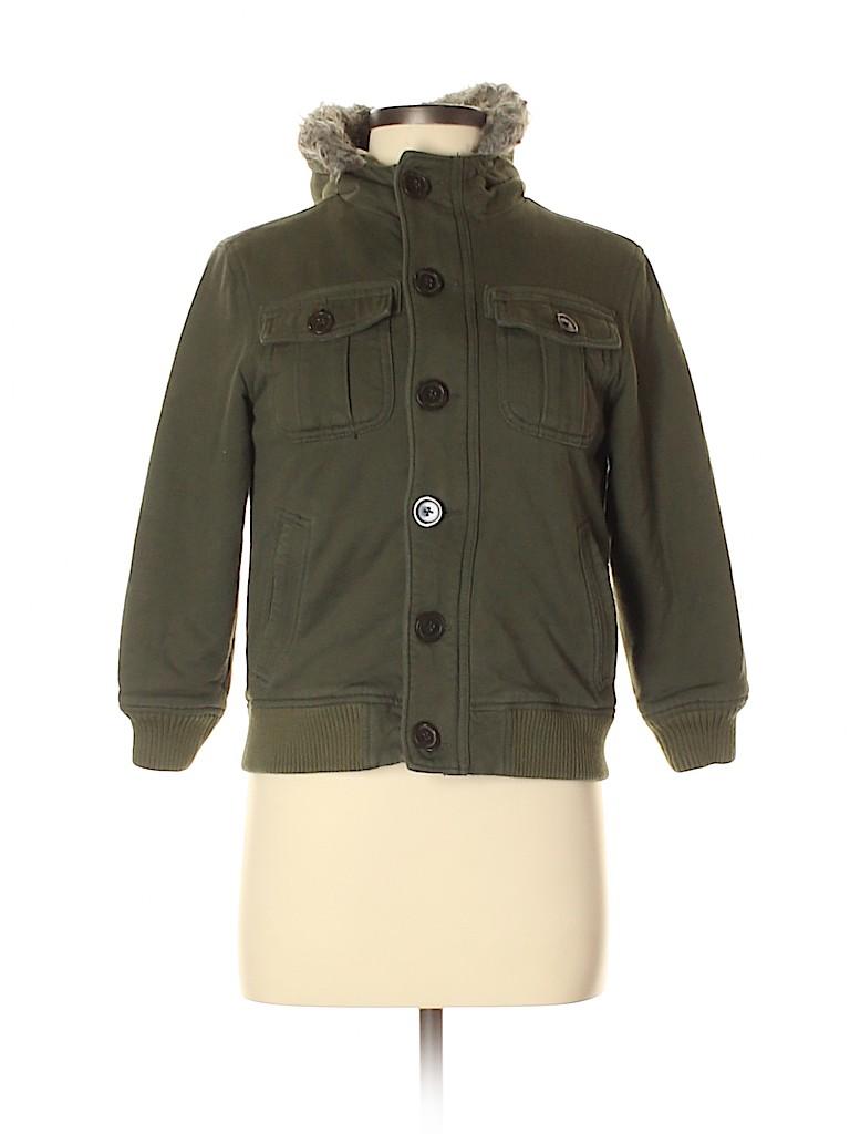 Old Navy Boys Jacket Size M (Youth)