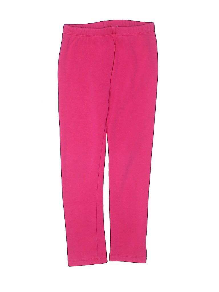 Gymboree Girls Sweatpants Size 7 - 8