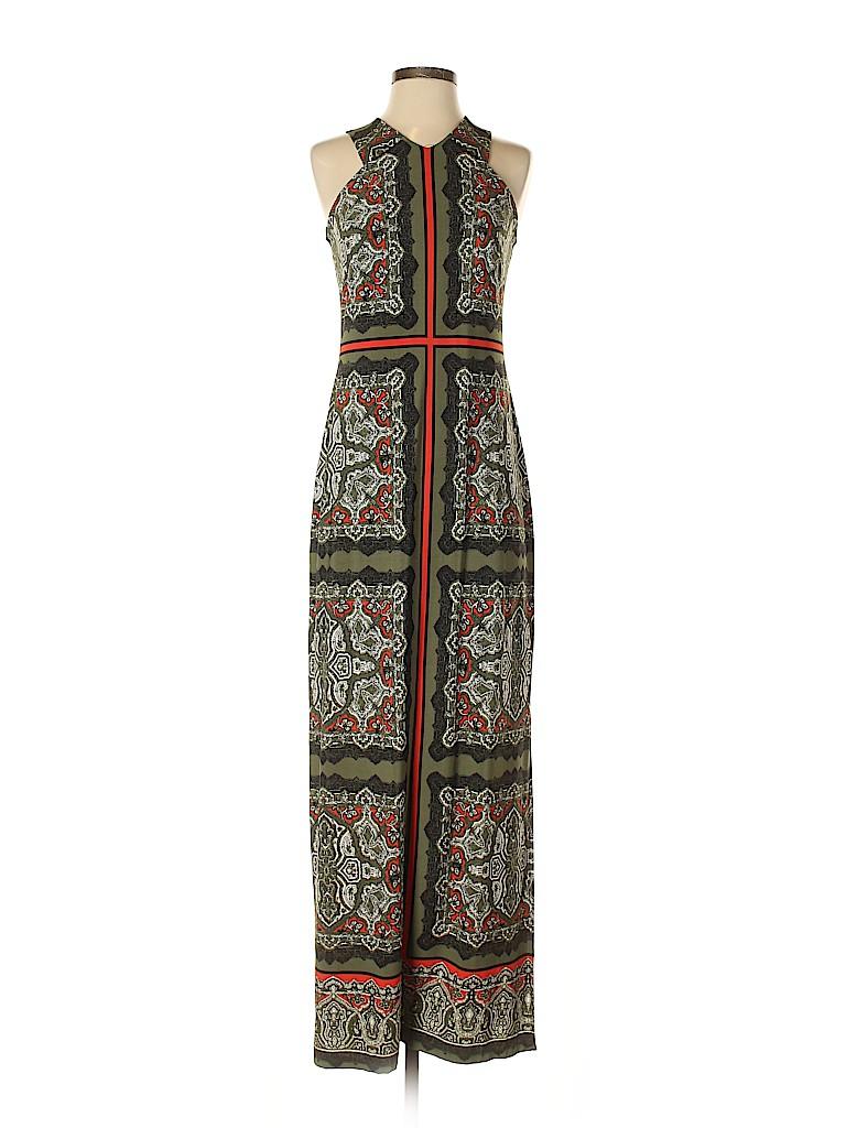 Cato Women Casual Dress Size XS