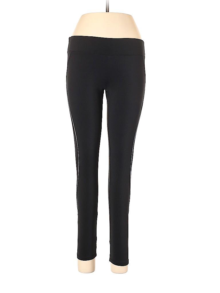 Unbranded Women Active Pants Size 10