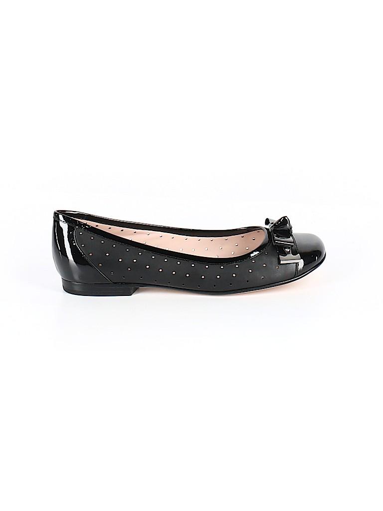 Taryn Rose Women Flats Size 11