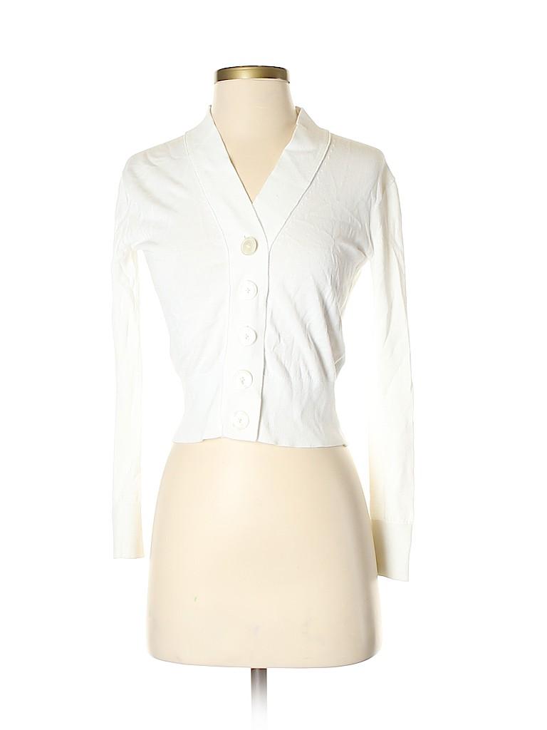 J. Crew Women Cardigan Size XXS
