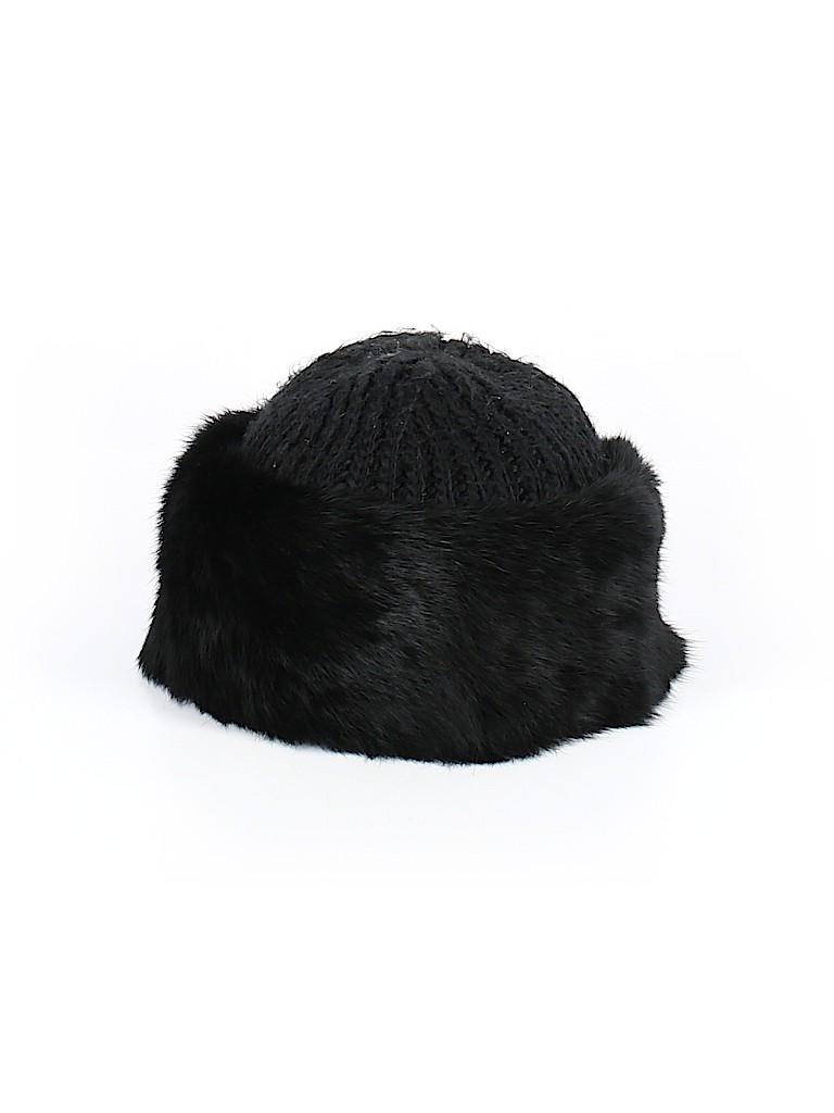 Surell Women Winter Hat One Size