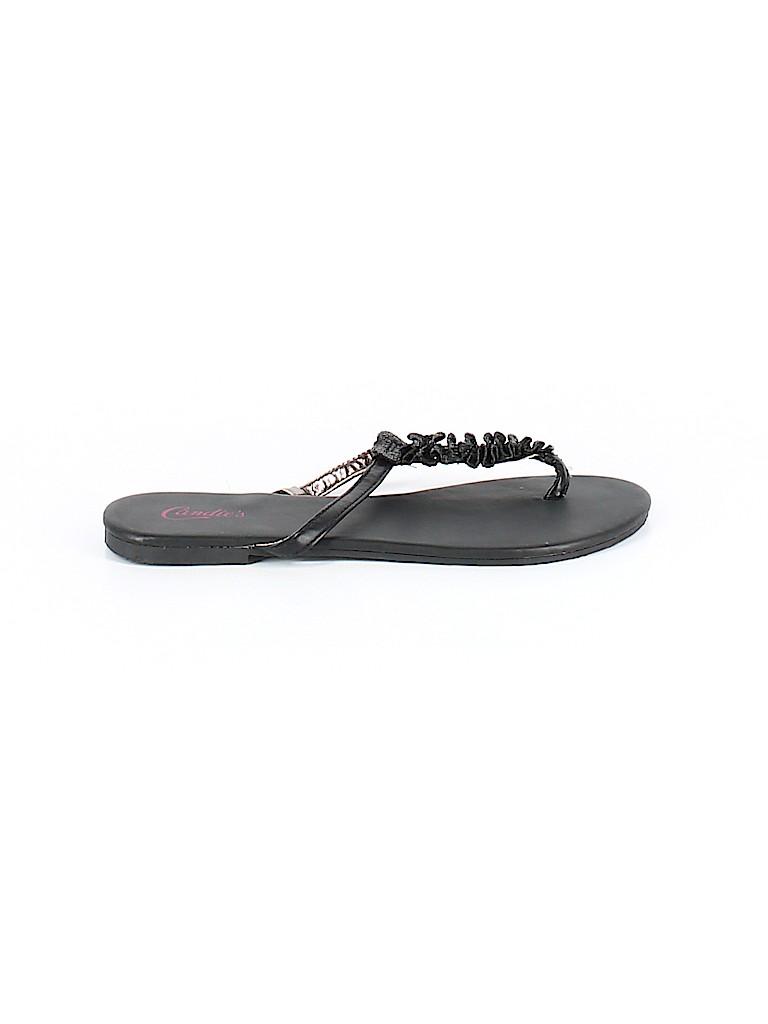 Candie's Women Sandals Size 9