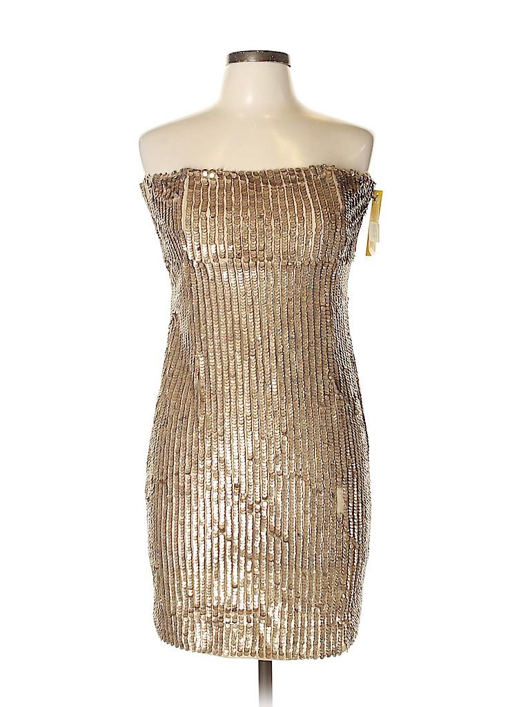 Alice + olivia Women Cocktail Dress Size 12
