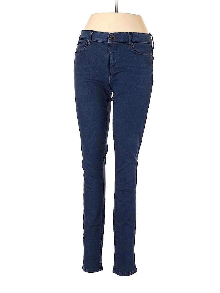 Gap Women Jeans 30 Waist
