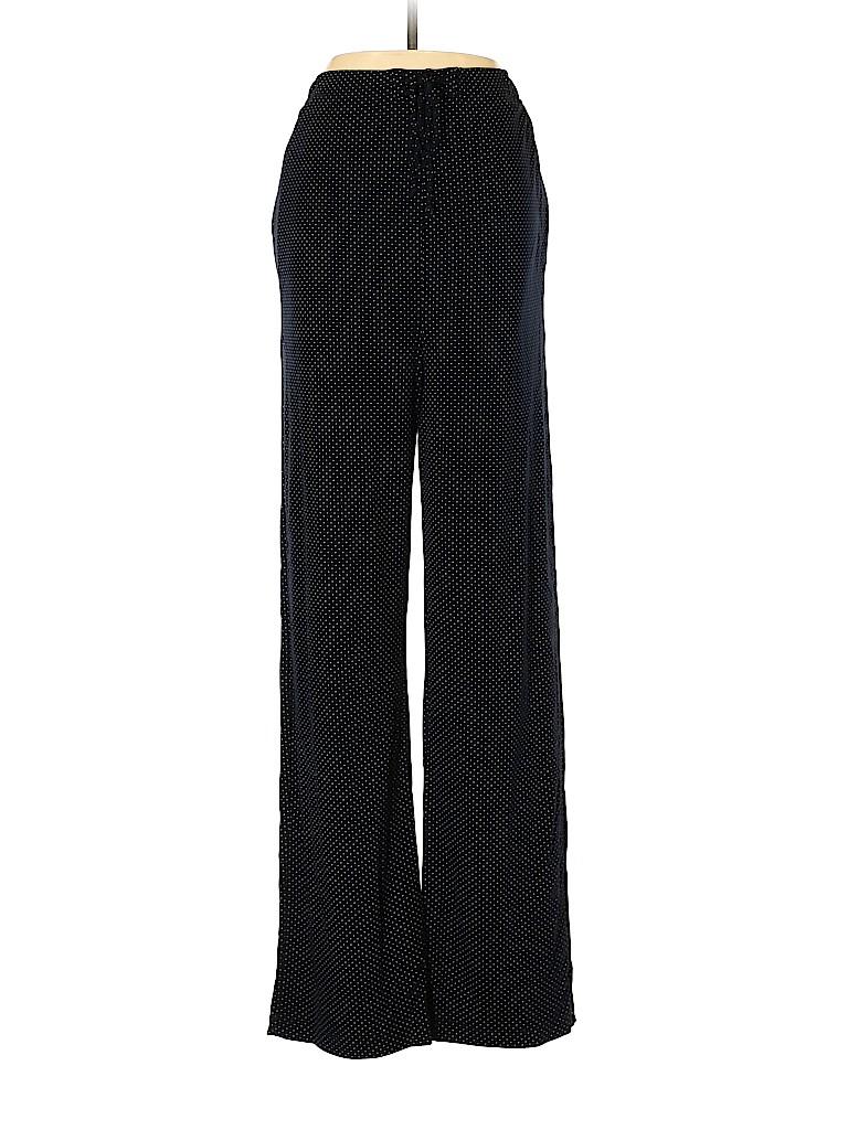 Evan Picone Women Casual Pants Size XL
