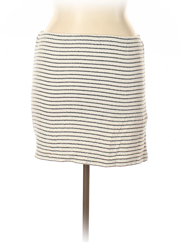 Gap Women Casual Skirt Size 16
