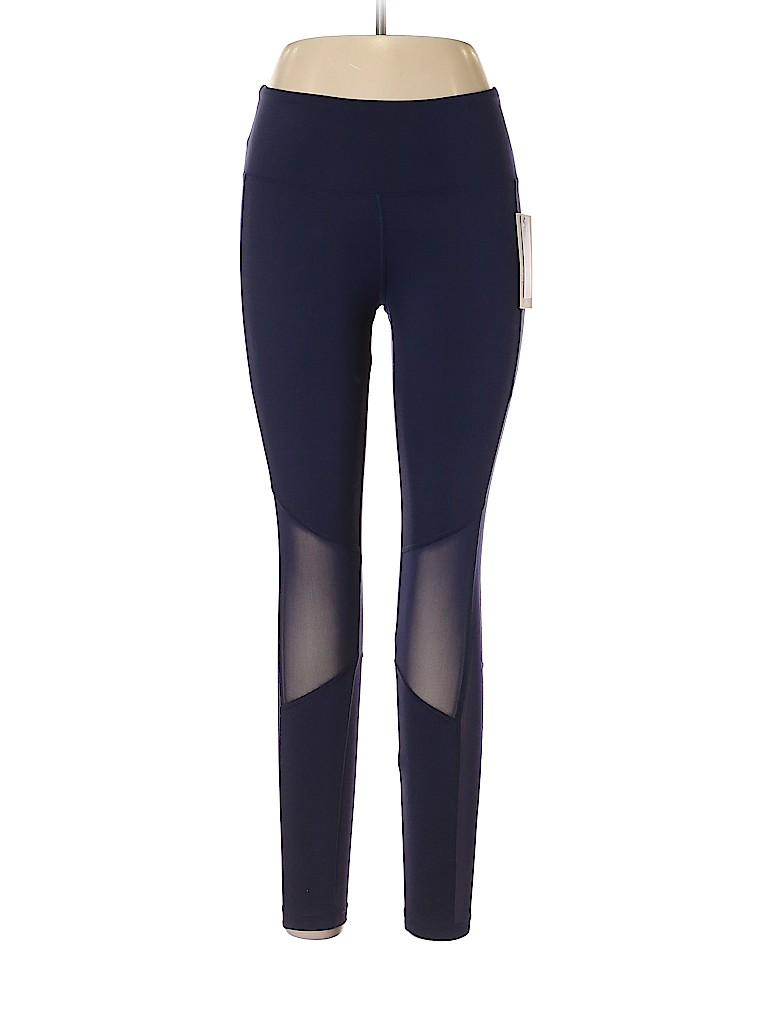 Balance Collection Women Active Pants Size M