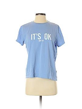 55df0a99e85 H And M Women's Clothing On Sale Up To 90% Off Retail | thredUP