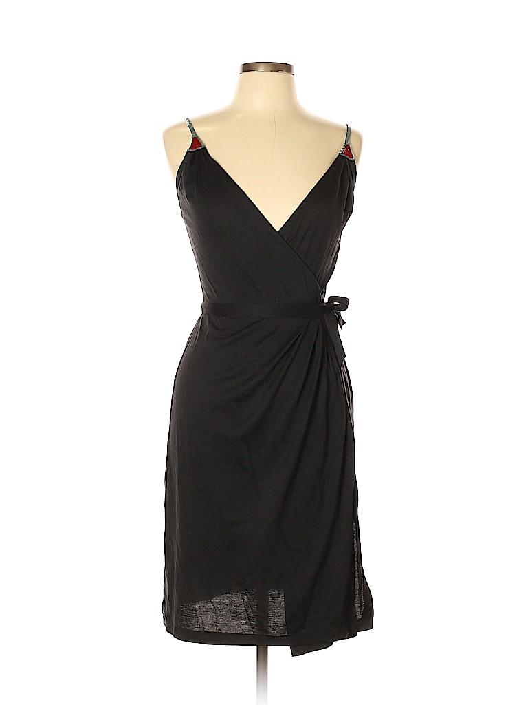 Assorted Brands Women Casual Dress Size 46 (EU)