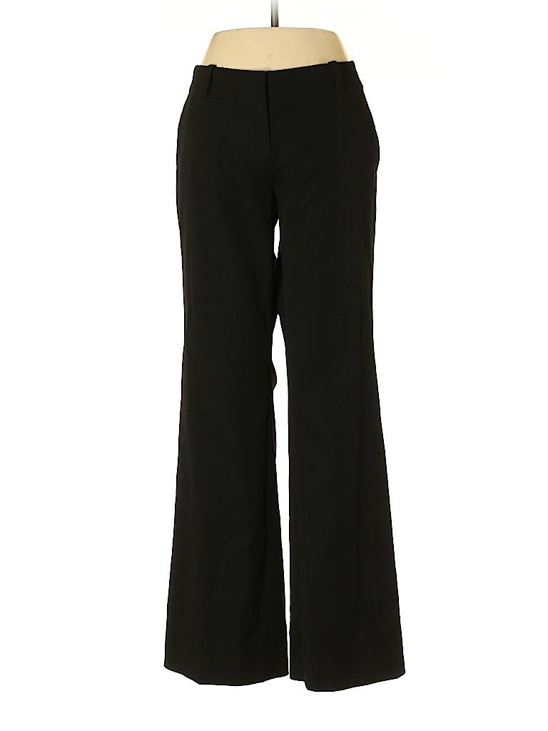 Ann Taylor Women Dress Pants Size 4 (Petite)