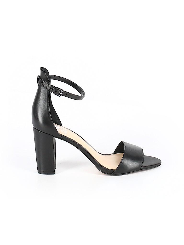 Vince Camuto Women Heels Size 9