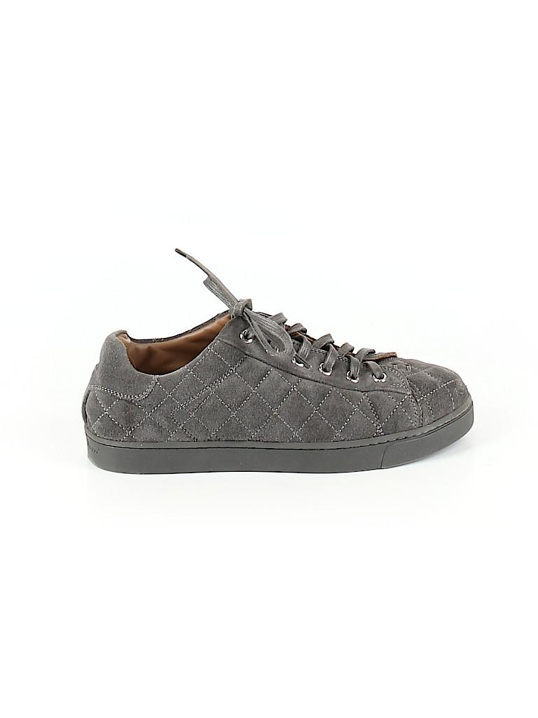 Gianvito Rossi Women Sneakers Size 38 (EU)