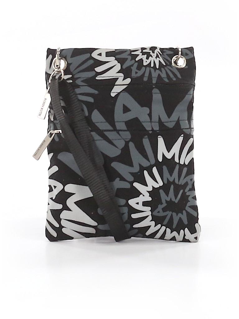 Robin Ruth Women Crossbody Bag One Size