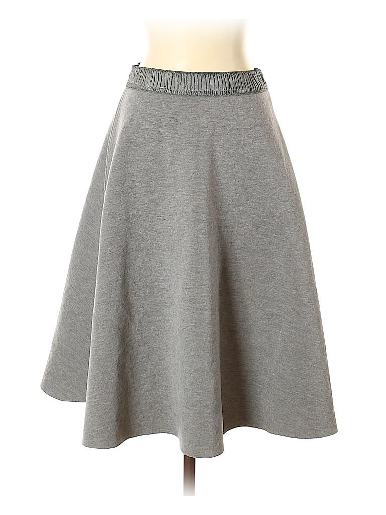 HD in Paris Women Casual Skirt Size S