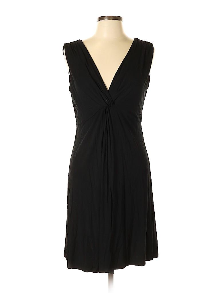 Soma Women Casual Dress Size L
