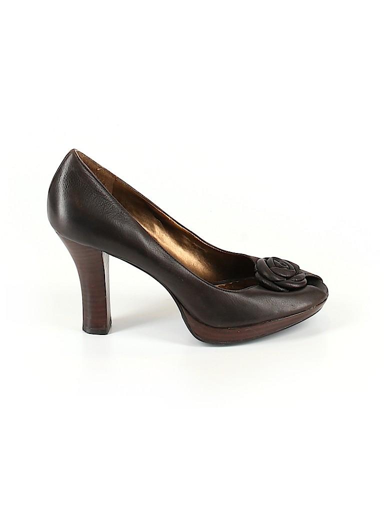 Kenneth Cole REACTION Women Heels Size 9