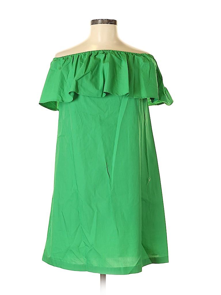 Who What Wear Women Casual Dress Size M