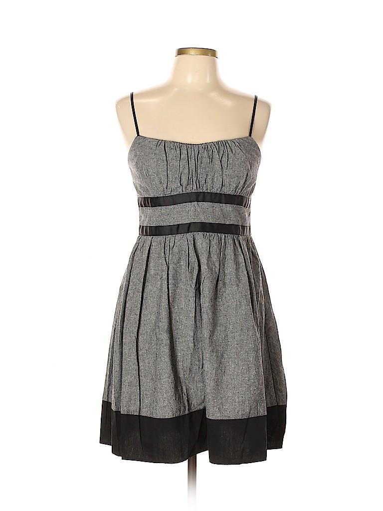 Trixxi Women Casual Dress Size 11