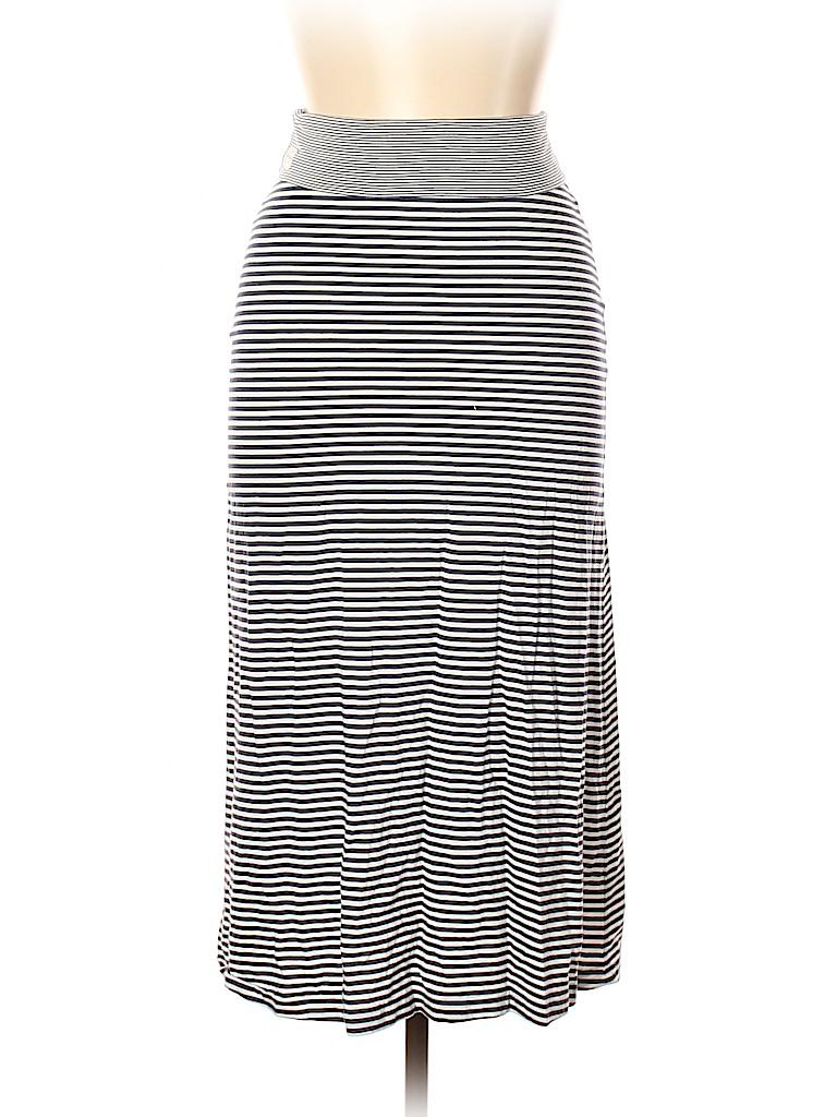 Polo by Ralph Lauren Women Casual Skirt Size L