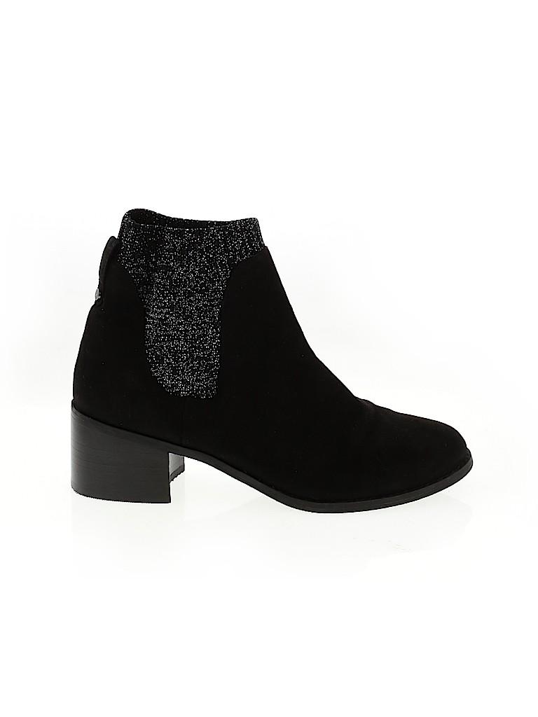 Treasure & Bond Women Ankle Boots Size 5