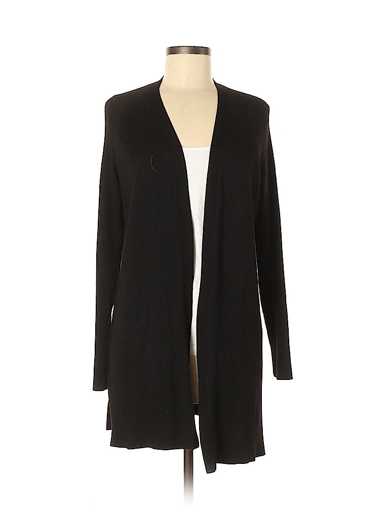 Verve Ami Women Cardigan Size M