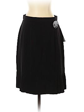 ea6b1105011 Dressbarn Women's Clothing On Sale Up To 90% Off Retail   thredUP