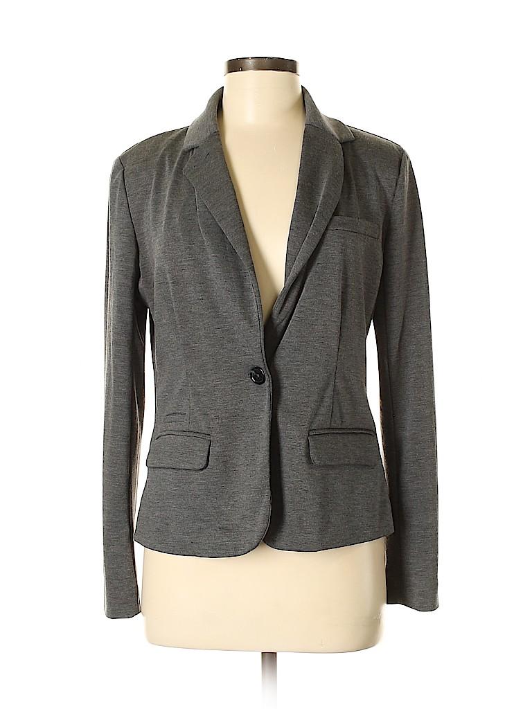 Merona Women Blazer Size M