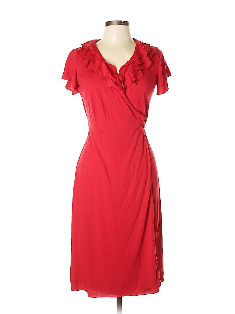 Avon Women Casual Dress Size M