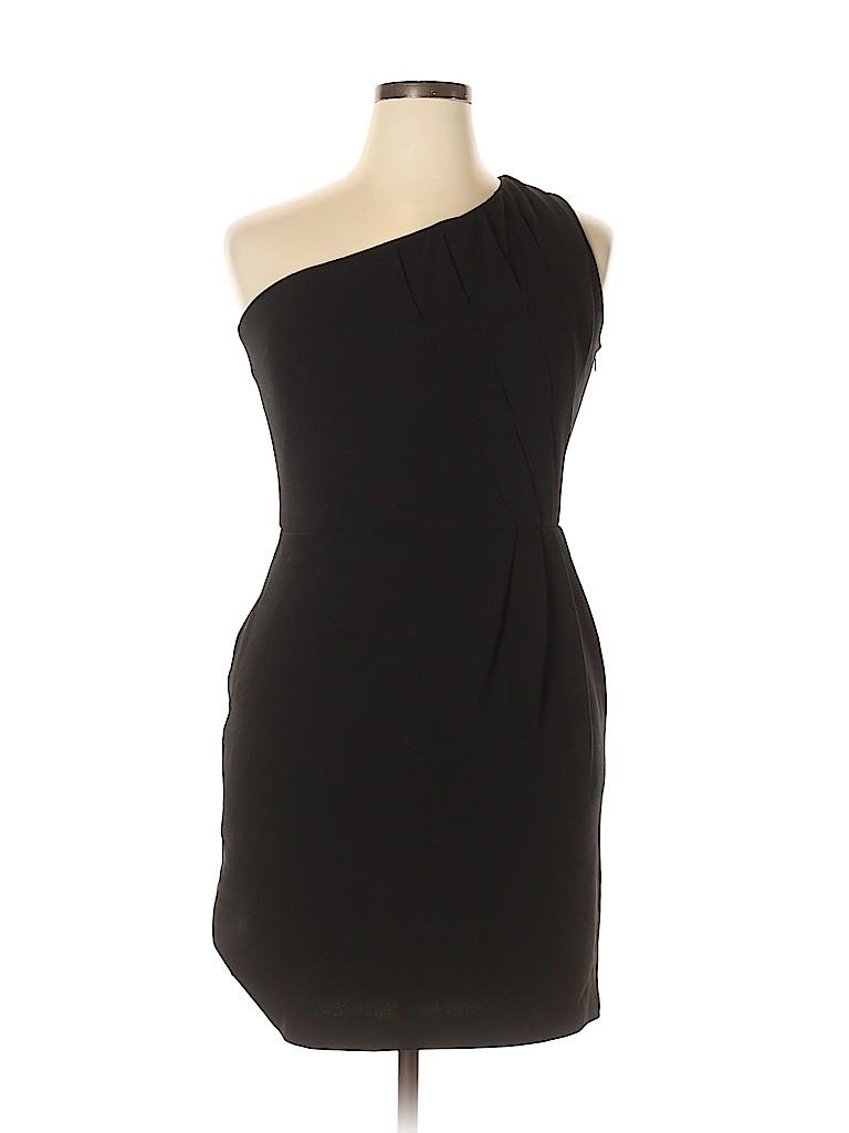 Premonition Women Cocktail Dress Size 12
