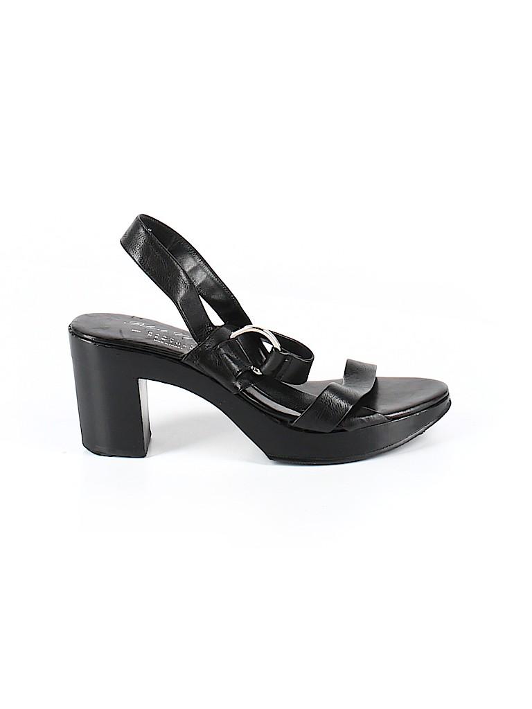 Robert Clergerie for Barneys Women Heels Size 11