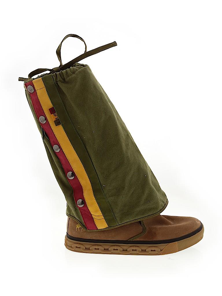 L.A.M.B. Women Boots Size 9