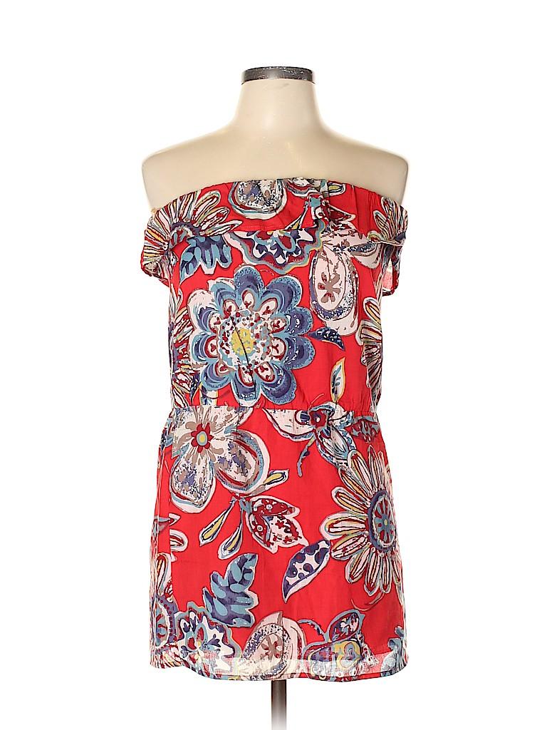 Glam Women Casual Dress Size M