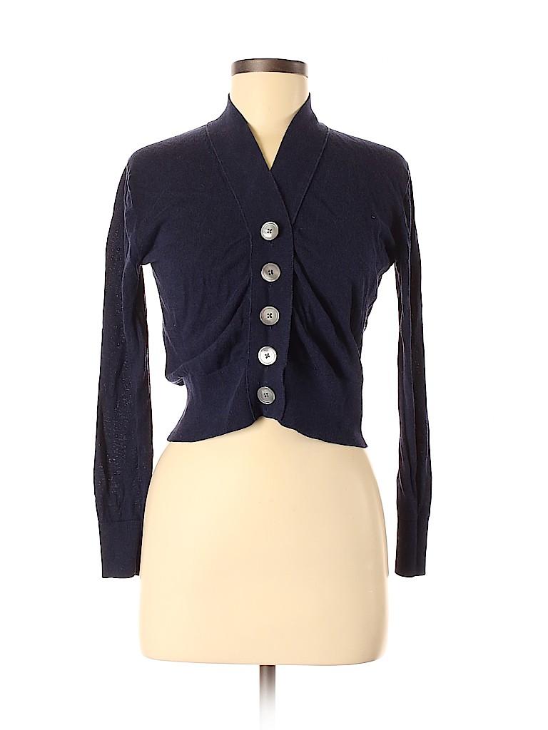 J. Crew Women Cardigan Size 8