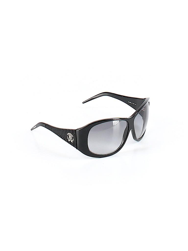 Roberto Cavalli Women Sunglasses One Size